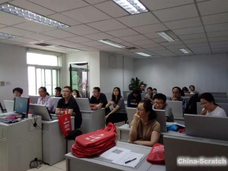 https://www.china-scratch.com/Uploads/timg/190519/10001232W-3.jpg