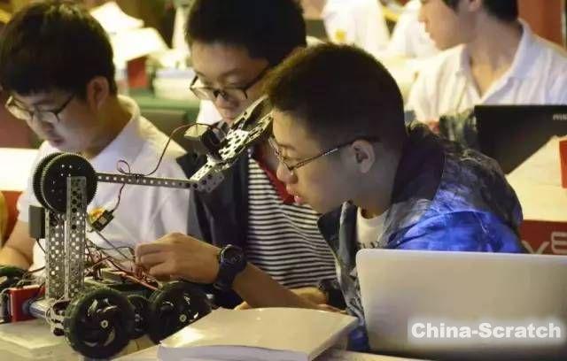 https://www.china-scratch.com/Uploads/timg/190522/1035492601-3.jpg