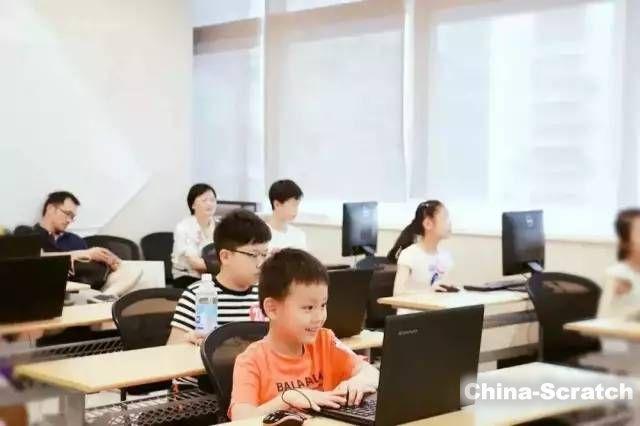 https://www.china-scratch.com/Uploads/timg/190522/10354a206-4.jpg