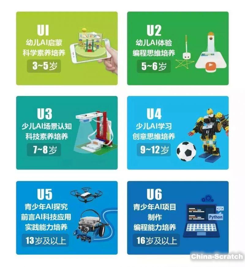 https://www.china-scratch.com/Uploads/timg/190602/095J55449-7.jpg