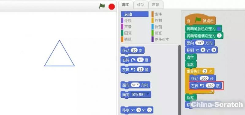 https://www.china-scratch.com/Uploads/timg/190611/141P52Q5-1.jpg