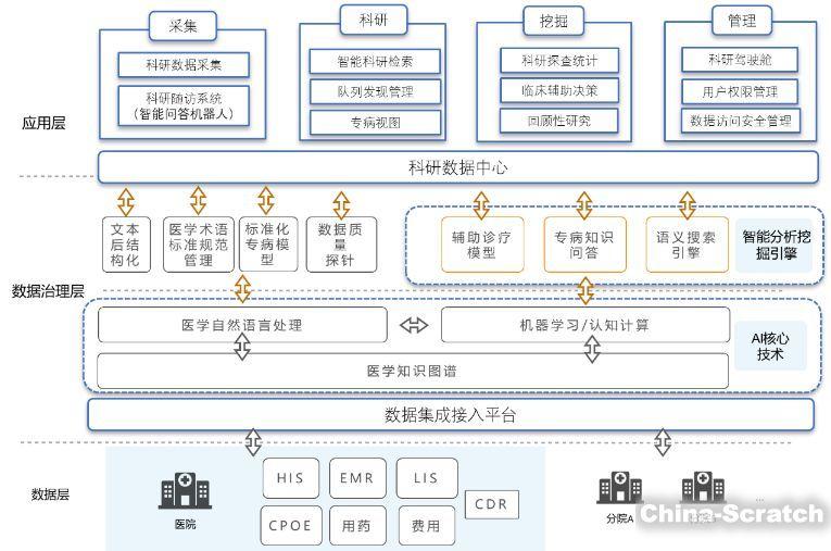 https://www.china-scratch.com/Uploads/timg/190611/1430441353-0.jpg
