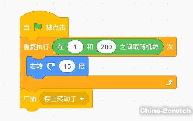 https://www.china-scratch.com/Uploads/timg/190613/141P024V-1.jpg