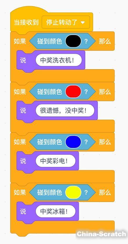 https://www.china-scratch.com/Uploads/timg/190613/141P05a9-2.jpg