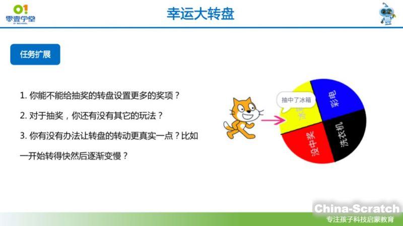 https://www.china-scratch.com/Uploads/timg/190613/141P12646-3.jpg