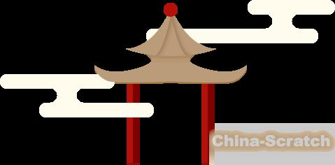 https://www.china-scratch.com/Uploads/timg/190616/163TKC0-3.jpg