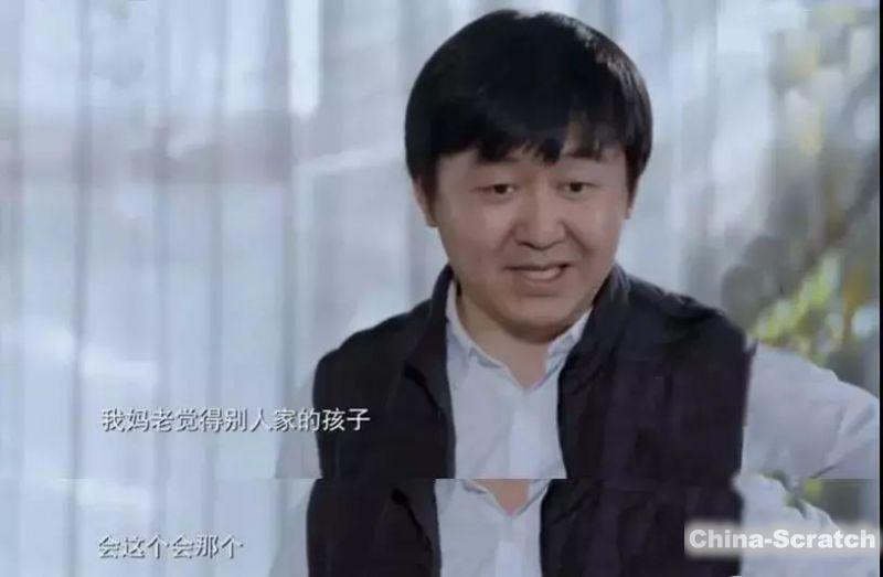 https://www.china-scratch.com/Uploads/timg/190616/163TW629-9.jpg