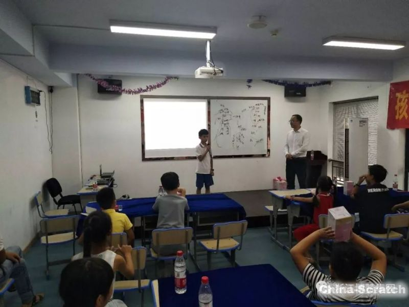 https://www.china-scratch.com/Uploads/timg/190617/16301RQ4-7.jpg