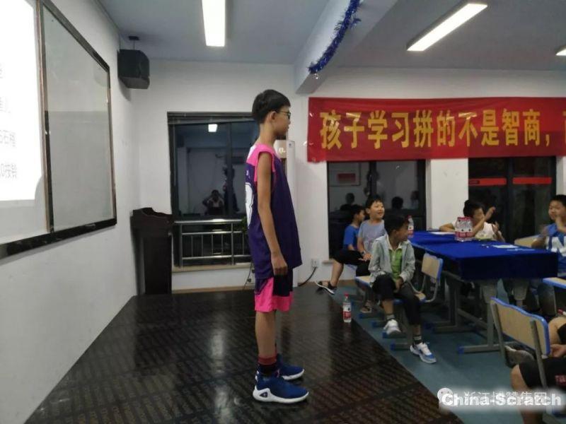 https://www.china-scratch.com/Uploads/timg/190617/163020L12-9.jpg