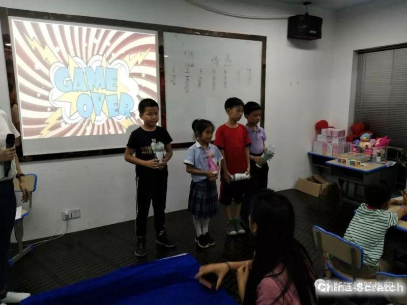 https://www.china-scratch.com/Uploads/timg/190617/1630242447-20.jpg