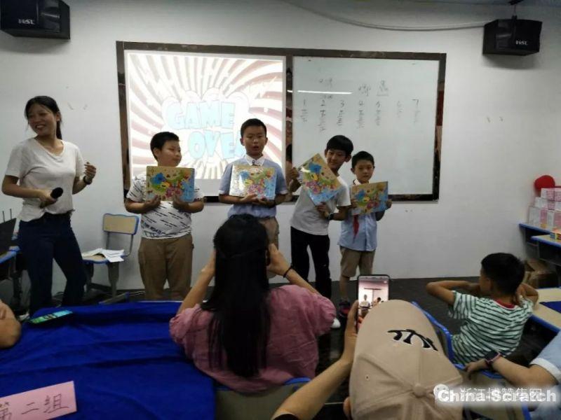 https://www.china-scratch.com/Uploads/timg/190617/1630253D9-22.jpg