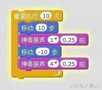 https://www.china-scratch.com/Uploads/timg/190618/161129B37-8.jpg