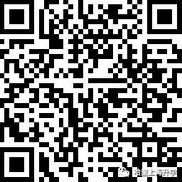 https://www.china-scratch.com/Uploads/timg/190618/1614096357-3.jpg