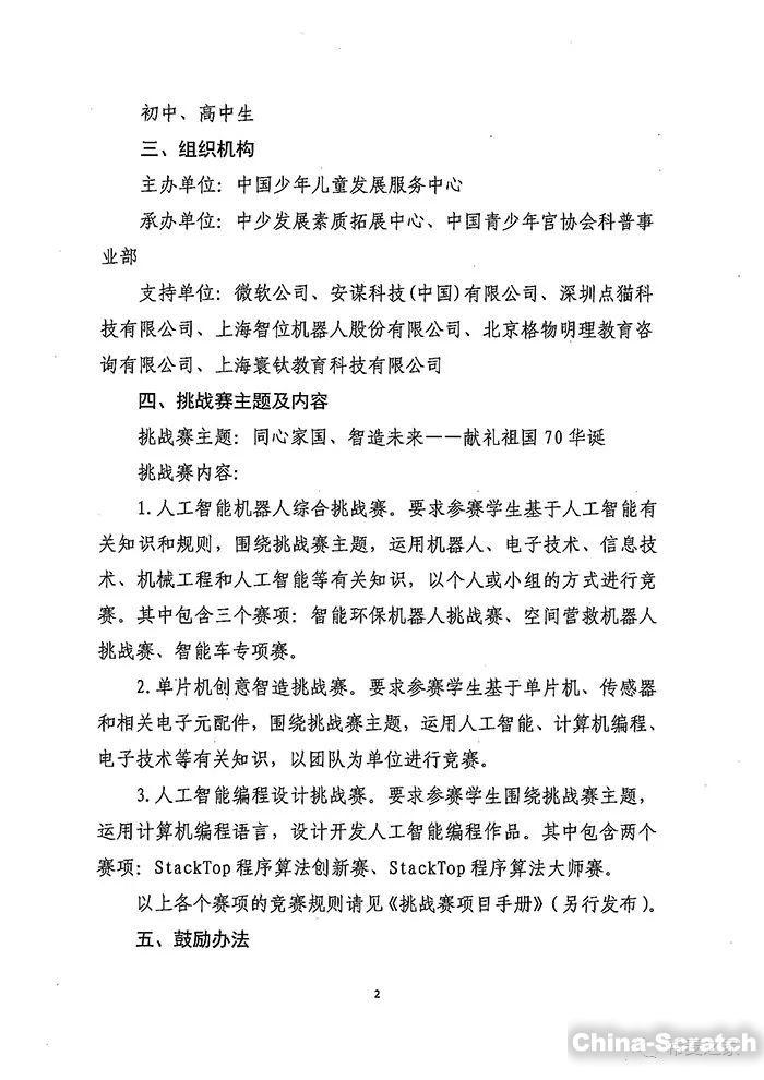 https://www.china-scratch.com/Uploads/timg/190618/1634594542-6.jpg