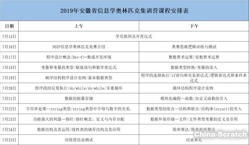 https://www.china-scratch.com/Uploads/timg/190619/1510494201-14.jpg