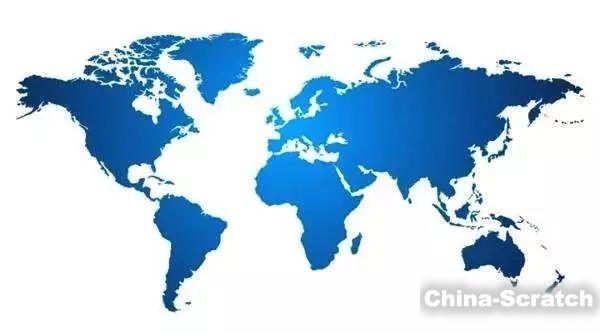 https://www.china-scratch.com/Uploads/timg/190619/15104W926-8.jpg