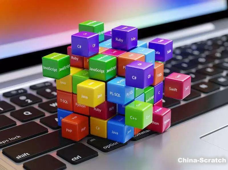 https://www.china-scratch.com/Uploads/timg/190619/1514223C1-0.jpg