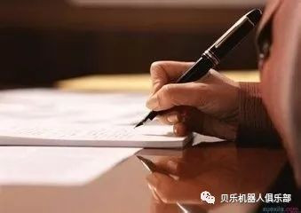 https://www.china-scratch.com/Uploads/timg/190619/1514524631-6.jpg