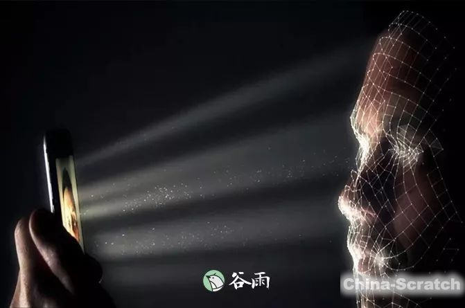 https://www.china-scratch.com/Uploads/timg/190619/1516001136-0.jpg