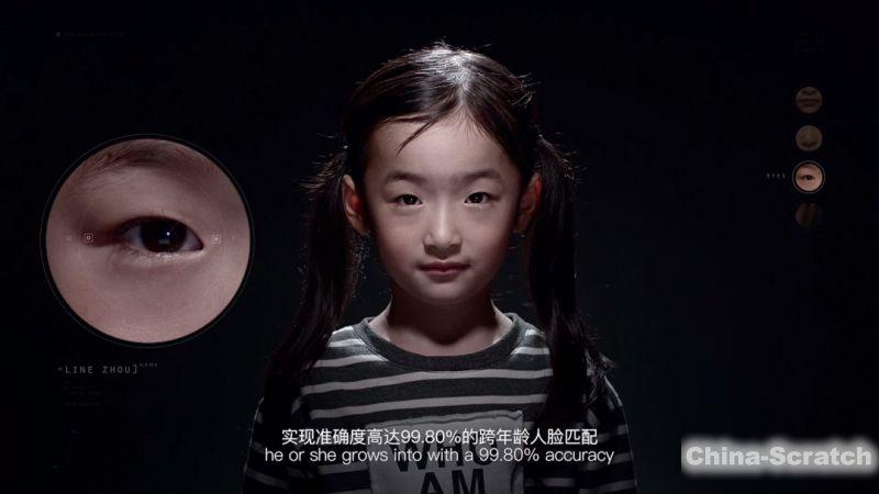 https://www.china-scratch.com/Uploads/timg/190619/151604A08-7.jpg