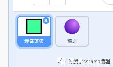 https://www.china-scratch.com/Uploads/timg/190702/2133233553-7.jpg