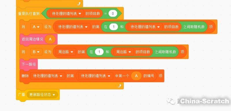 https://www.china-scratch.com/Uploads/timg/190702/2133251503-11.jpg