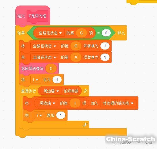 https://www.china-scratch.com/Uploads/timg/190702/21332521K-13.jpg
