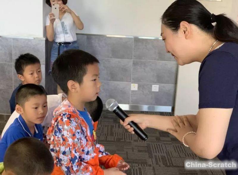 https://www.china-scratch.com/Uploads/timg/190703/225S45S3-3.jpg