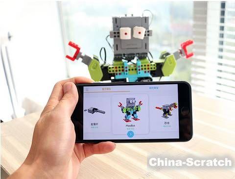 https://www.china-scratch.com/Uploads/timg/190704/1604123391-2.jpg