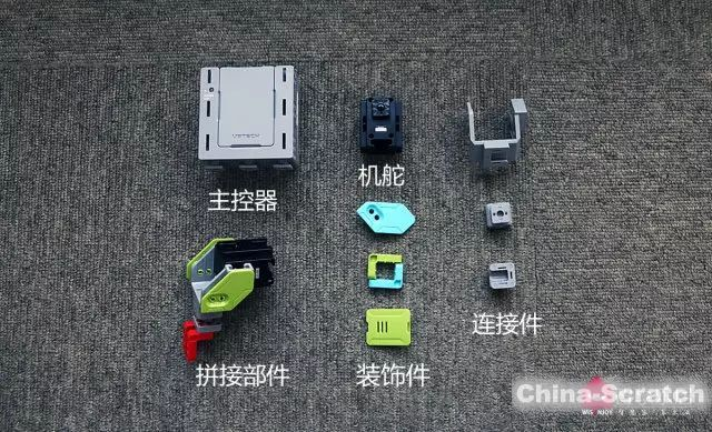 https://www.china-scratch.com/Uploads/timg/190704/1604132607-4.jpg