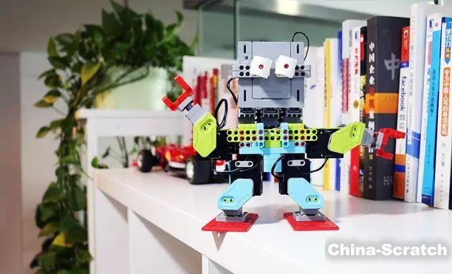 https://www.china-scratch.com/Uploads/timg/190704/1604323051-8.jpg