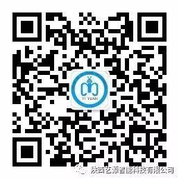 https://www.china-scratch.com/Uploads/timg/190704/1605161c1-19.jpg