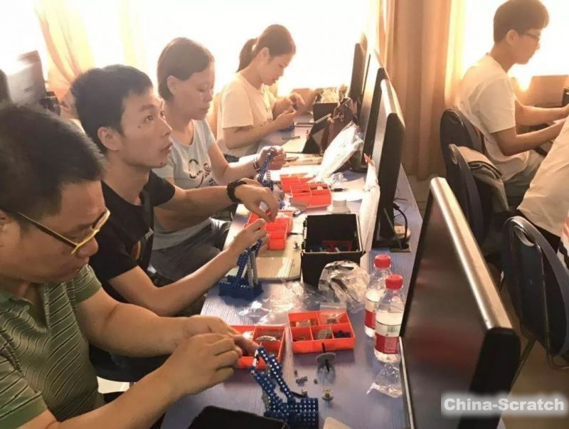 https://www.china-scratch.com/Uploads/timg/190704/1605354O8-3.jpg