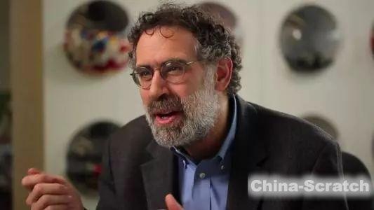 https://www.china-scratch.com/Uploads/timg/190704/16060aC7-2.jpg