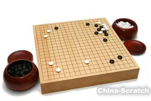 https://www.china-scratch.com/Uploads/timg/190704/16061151P-10.jpg