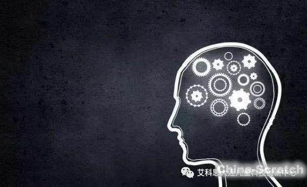 https://www.china-scratch.com/Uploads/timg/190704/161G54934-1.jpg
