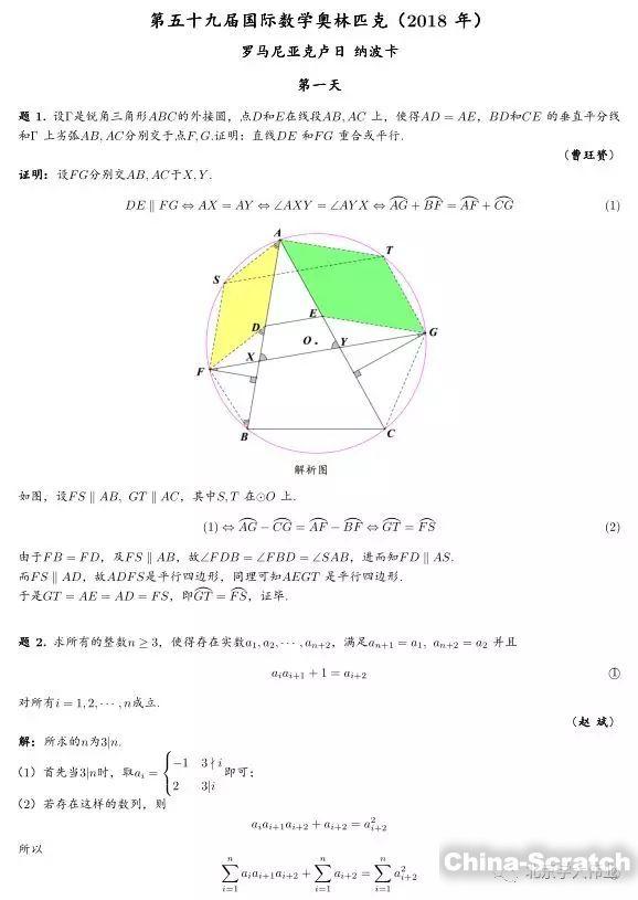 https://www.china-scratch.com/Uploads/timg/190719/16102K335-2.jpg