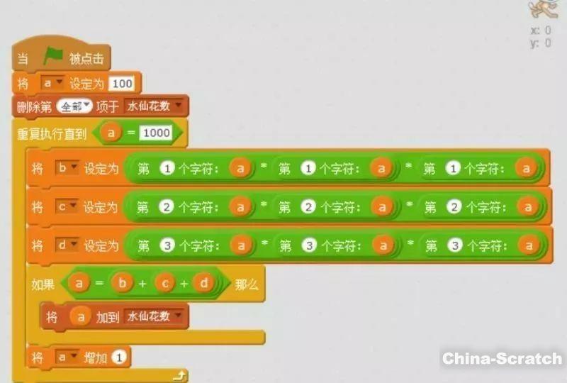 https://www.china-scratch.com/Uploads/timg/190725/150P35039-2.jpg