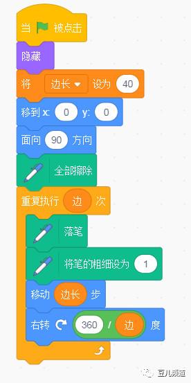 https://www.china-scratch.com/Uploads/timg/190725/150T62528-2.jpg