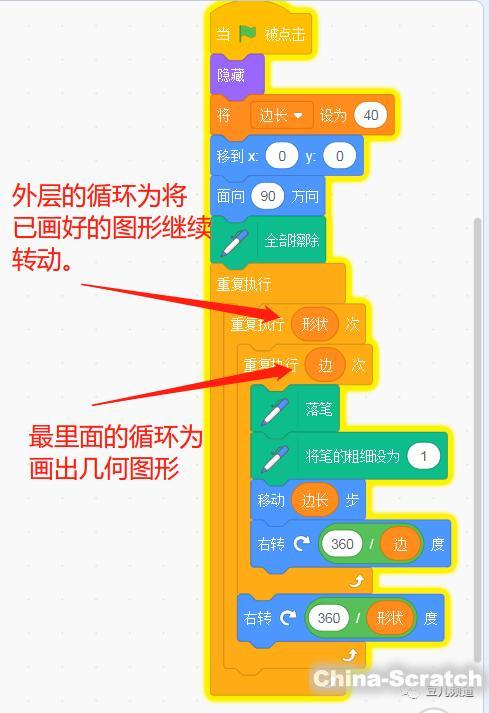 https://www.china-scratch.com/Uploads/timg/190725/150TG544-7.jpg