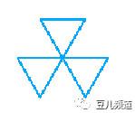 https://www.china-scratch.com/Uploads/timg/190725/150THE5-5.jpg