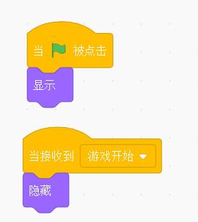 https://www.china-scratch.com/Uploads/timg/190729/1339191348-6.jpg