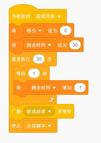 https://www.china-scratch.com/Uploads/timg/190729/13391V291-1.jpg