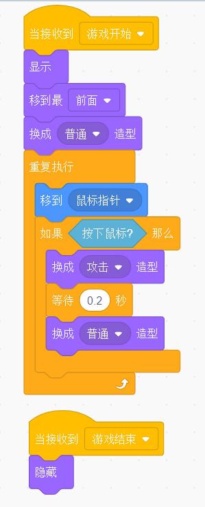 https://www.china-scratch.com/Uploads/timg/190729/1339201443-10.jpg