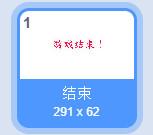 https://www.china-scratch.com/Uploads/timg/190729/13392025a-11.jpg