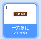 https://www.china-scratch.com/Uploads/timg/190729/1339205a4-7.jpg