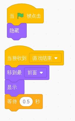 https://www.china-scratch.com/Uploads/timg/190729/1339206113-12.jpg