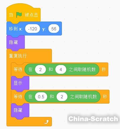 https://www.china-scratch.com/Uploads/timg/190729/13392152H-14.jpg