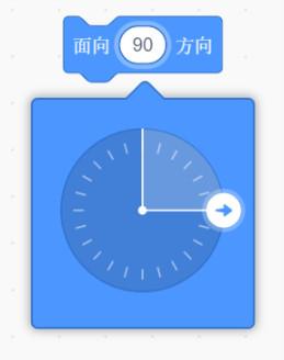 https://www.china-scratch.com/Uploads/timg/190813/132H91D6-6.jpg