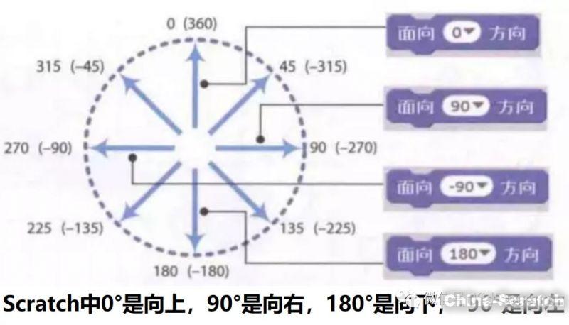 https://www.china-scratch.com/Uploads/timg/190813/132H93J9-7.jpg